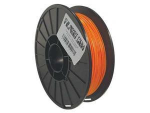 FILABOT 3010031 Pfilament, Plastic, Orange, 3mm