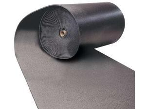 THERMACEL 6ZRFG3X4068 Pipe Wrap Insulation,3/4 In Sheet Size