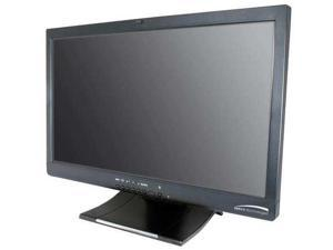 SPECO TECHNOLOGIES M19LED HD 1080p Monitor,19in,1920 x 1080