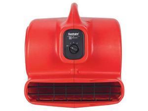 SANITAIRE SC6053A Portable Blower Fan