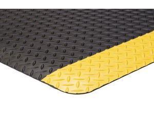 10 ft. Antifatigue Mat, Condor, 3906709033X10