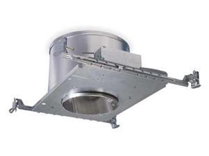 14-3/4 Recessed Lighting Housing, Halo, H471CAT