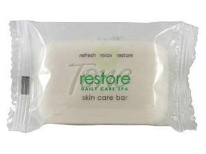 Facial Bar Soap, Dial, D32125