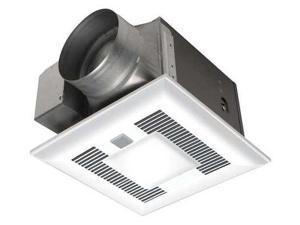 Bathroom Fan, Panasonic, FV-11-15VKL1