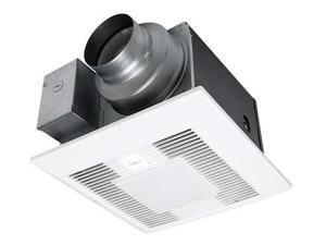 Bathroom Fan, Panasonic, FV-05-11VKL1