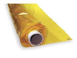 STEINER 334-60-25GR Welding Curtain