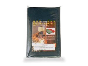 STEINER 376-10X10 Welding Blanket
