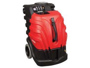 Portable Carpet Extractor, Sanitaire, SC6085B