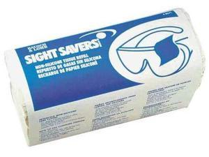 Bausch & Lomb Lens Cleaning Tissues, Sight Savers, 760 Pack, 8571