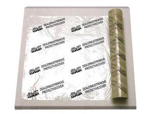SLIP-N-GRIP M-FB-P9933-49 Adhesive Floor Mat