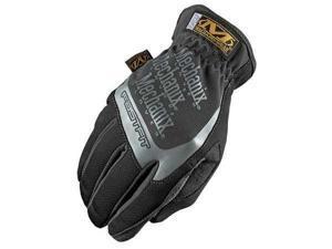 Fast Fit Black XX-Large Glove