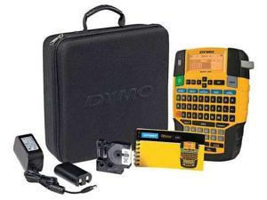 Dymo 1835374 Rhino 4200 Kit labelmaker monochrome thermal transfer