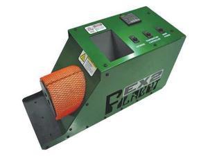 FILABOT FOEX2-110 Extruder, Black and Green
