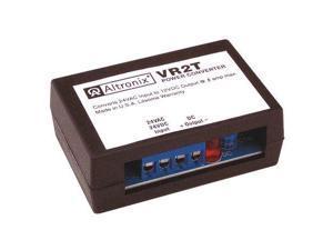 ALTRONIX VR2T Power Conversion Module