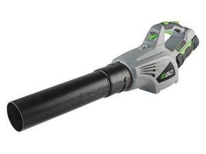 EGO POWER PLUS LB4801 Handheld Blower, Battery, 56V, 4A
