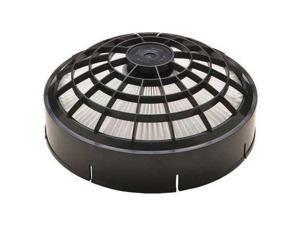 Dome Filter, Proteam, 106526