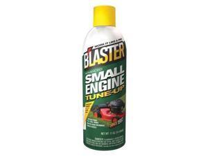 BLASTER 16LMT Lawn Mower TuneUp,11 Oz