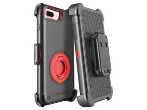 iPhone 8 Plus Case 7766838118