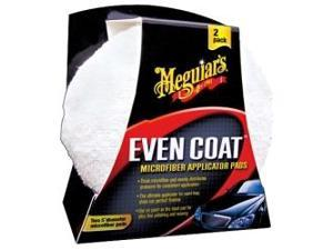APPLICATOR EVEN COAT 2PK