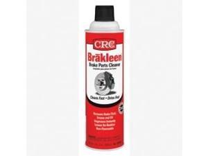 Brakleen - 19 oz 12pk