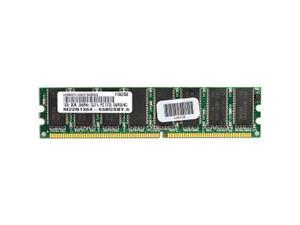 Samsung 1GB DDR-266Mhz RAM PC-2100184-Pin DIMM Desktop Memory RAM SAM1GBDDR266