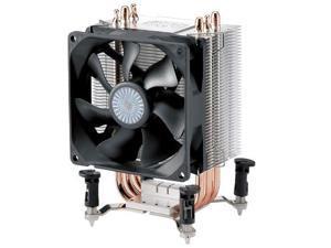 Cooler Master RR-910-HTX3-G1 Hyper TX3 CPU Fan Heatsink For Intel or AMD