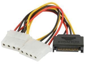 female molex connector newegg com