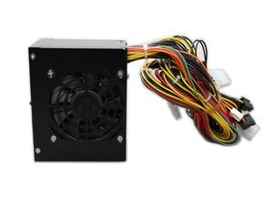 Replace Power® Supply for HP Pavilion 7955 7965 7970 400w Replacement