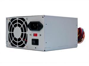 480W Power Supply for HP Media Center m7250 m7250la M7250N m7434n m7457c m7463w
