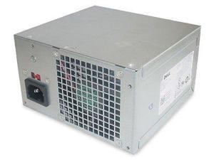 K43JV - PSU 300W Switching Bestec B300NM-00 Inspiron 660 Tower