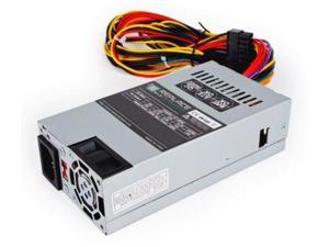 V0M5_1_201709011164974474 hp slimline power supply newegg com  at panicattacktreatment.co