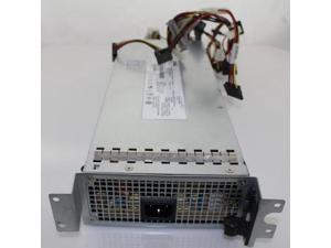 Dell Poweredge 1900 800w Server Power Supply ND444 ND591 Z800P-00 7001209-Y000