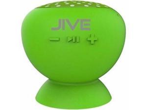 5 Color 20 Unit Jive Speaker Disp - B20438-DXX2