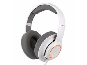 Siberia Raw Prism Headset - 61410