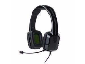 Kunai 3.5mm Stereo Hdst Xbox 1 - TRI484030M02/02/1