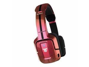 Tritton Swarm Mobile Hdst Pink - TRI906310018/02/1