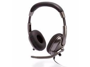 Kidsize Headset - AC-8000