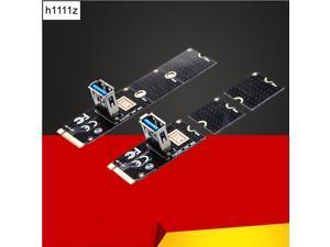 USB Expansion Card: PCI, PCIe – NeweggBusiness – NeweggBusiness