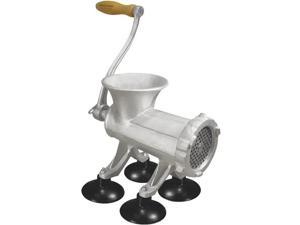 Weston Products #22 Manual Meat Grinder 36-2201-RT