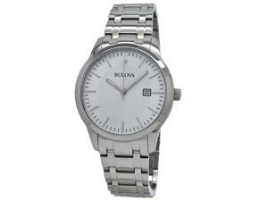 1e857c9f4 Watches for Men and Women - NeweggBusiness – NeweggBusiness