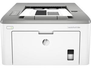 HP LASERJET M3035MFP BASE XS M3027MFP X WINDOWS 7 X64 DRIVER
