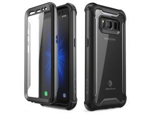 ... Case Anticrack Case Anti Crack Case Anti Shock Case For Iphone 6 Plus 6 Fuze Fyber Clear. Galaxy S8 Active Case Ares i Blason Fullbody Clear Bumper Case ...