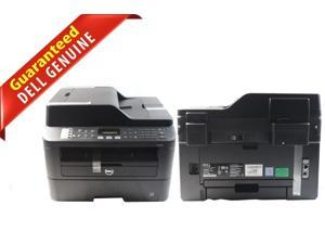 NeweggBusiness - DELL/Laser Printers