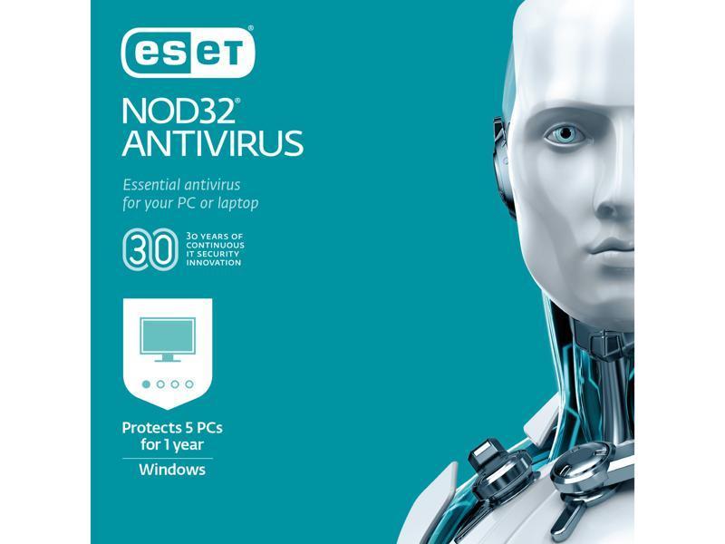 eset nod32 license key 2019 free ru
