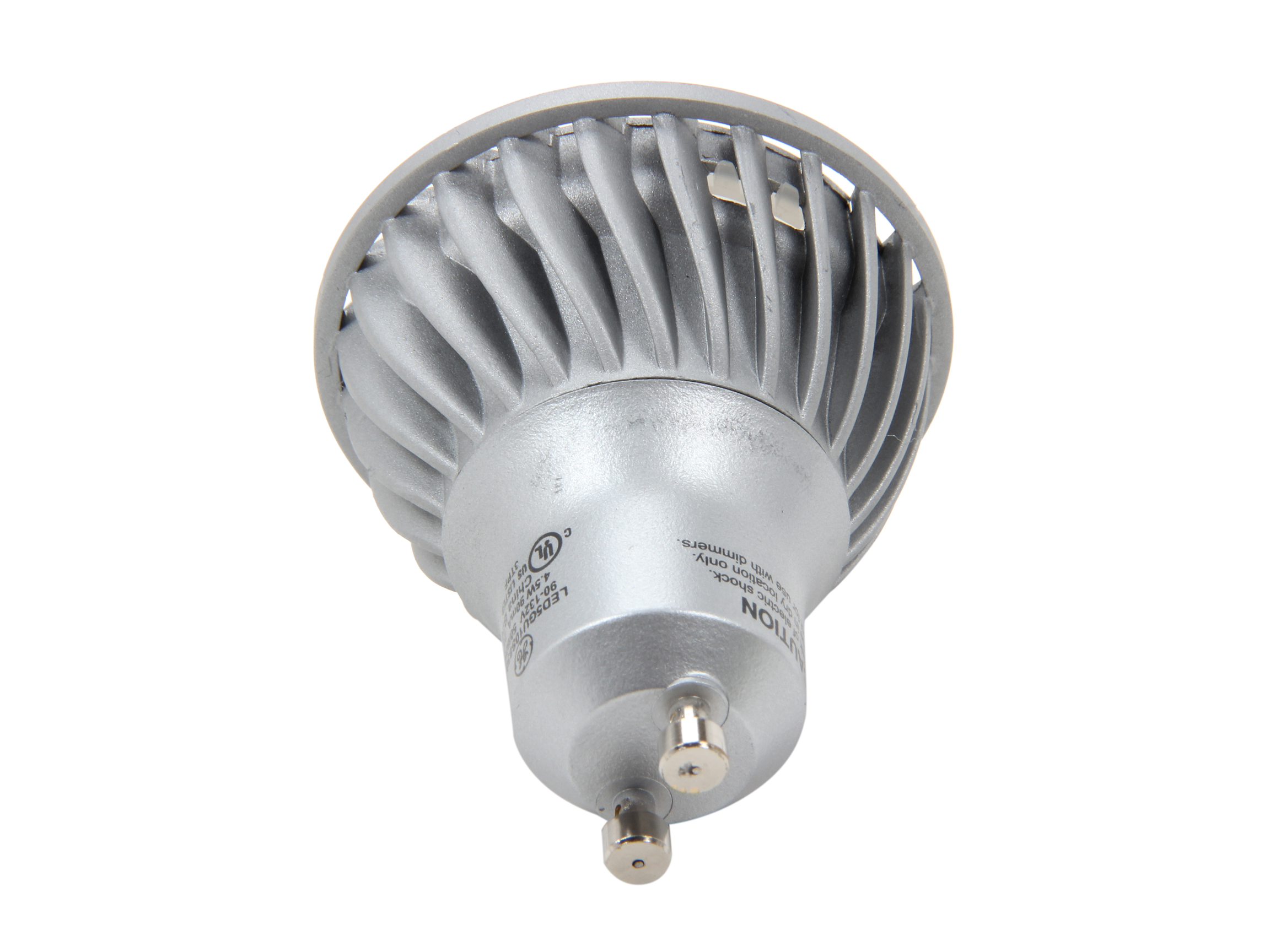 ge lighting 62909 35 watt equivalent led light bulb. Black Bedroom Furniture Sets. Home Design Ideas
