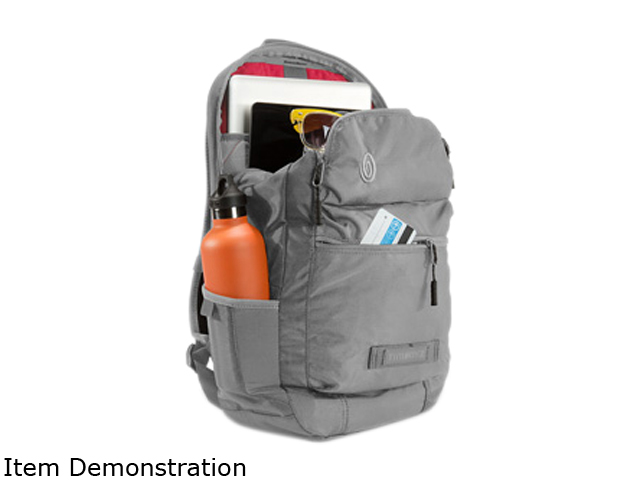 Timbuk2 Sycamore Laptop Backpack