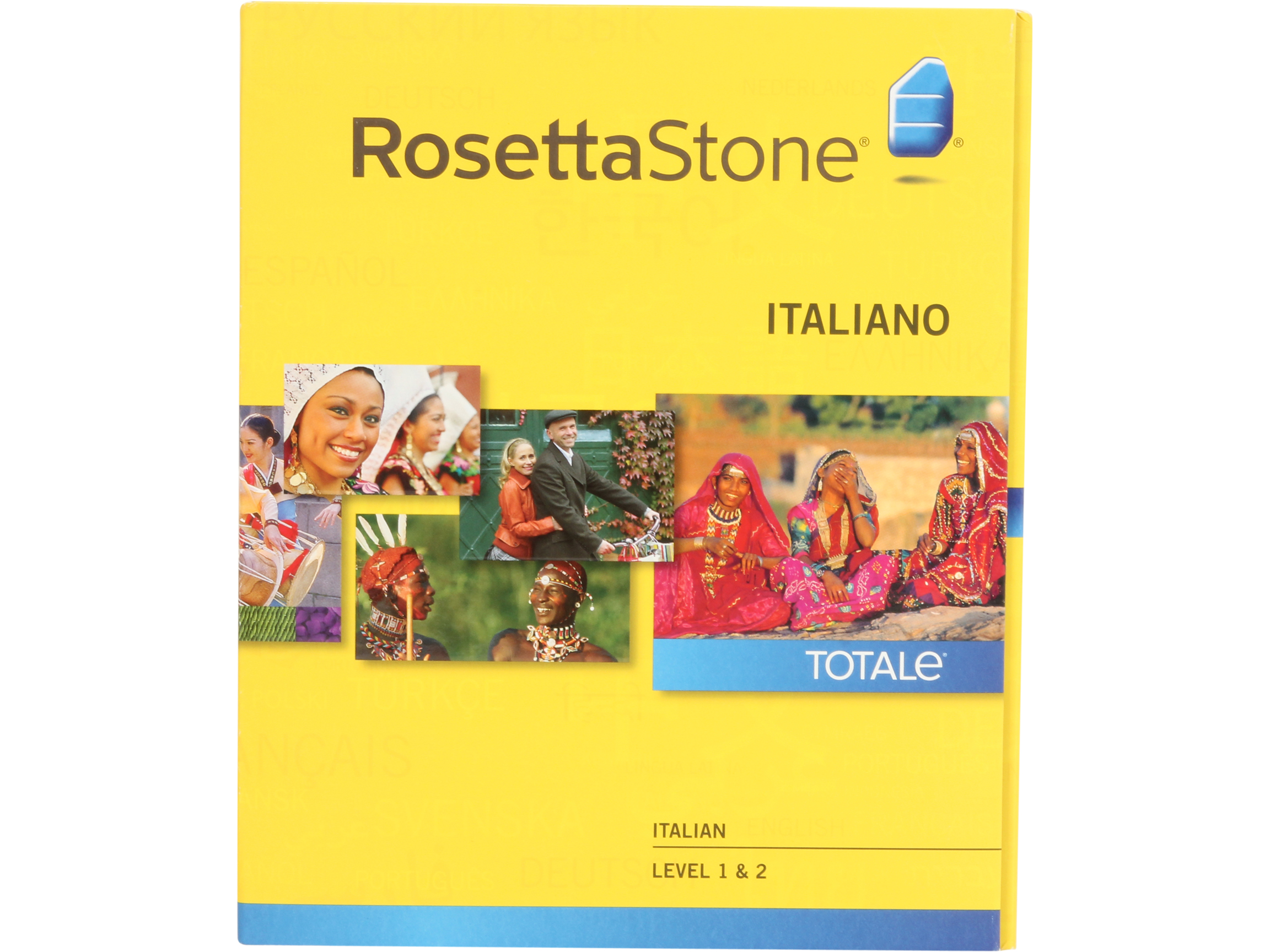 Rosetta stone v2 italian level 1 activation code mac