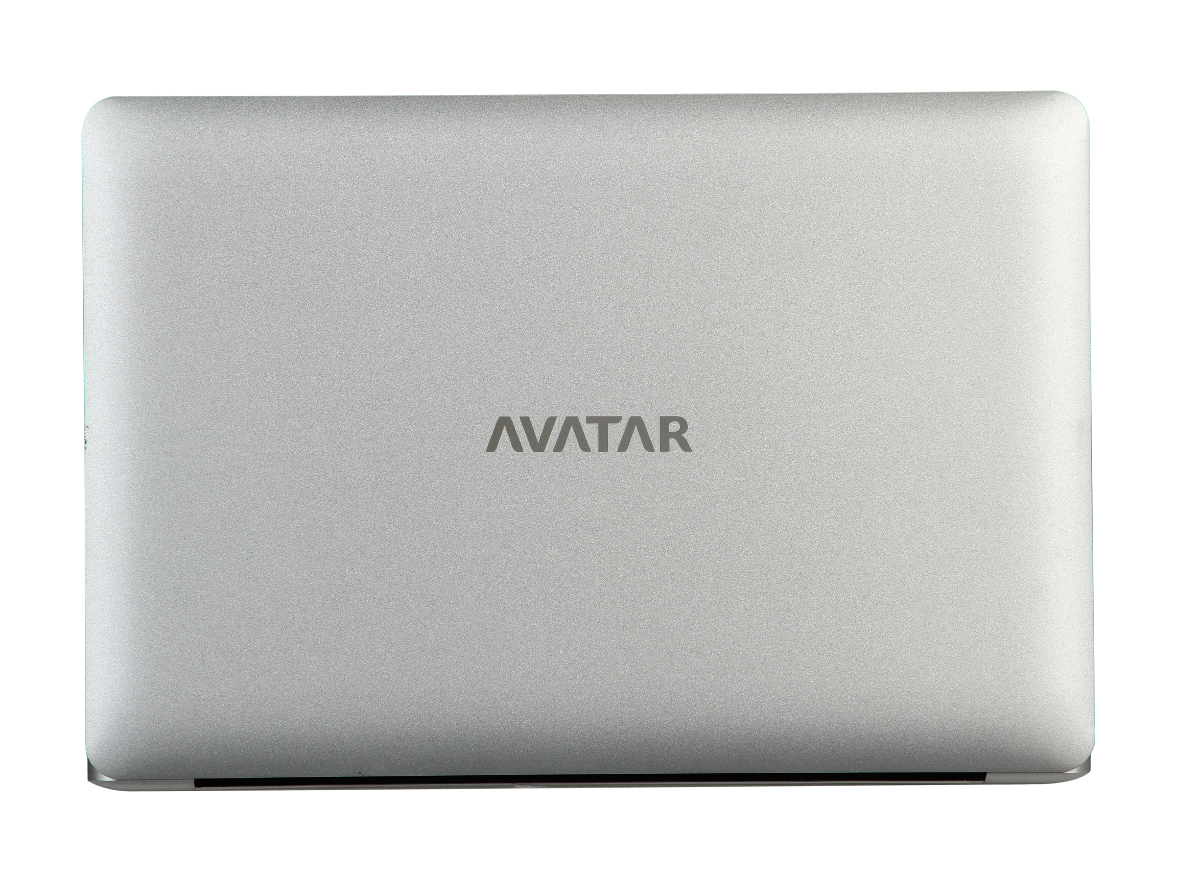 "Avatar AVIU-145A2 Intel Core i5 3317U (1.70GHz) 8GB Memory 500GB HDD 32GB SSD 14"" Ultrabook Windows 8 64-bit"