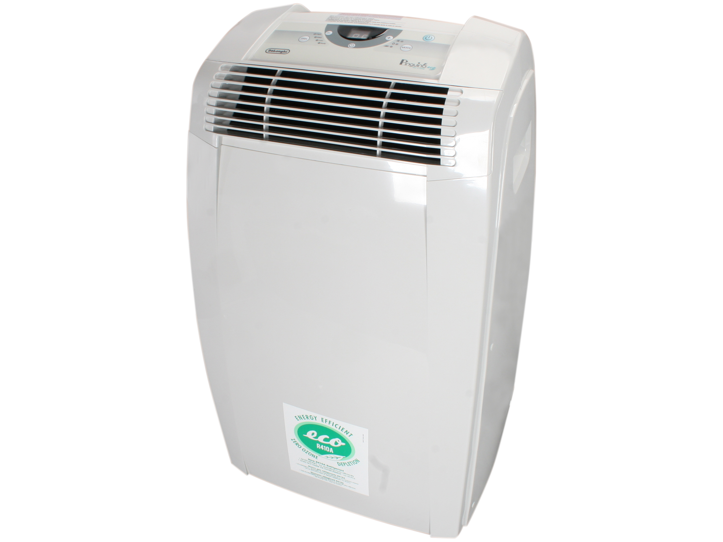 Air Conditioner Portable Related Keywords & Suggestions Delonghi Air  #1AB186