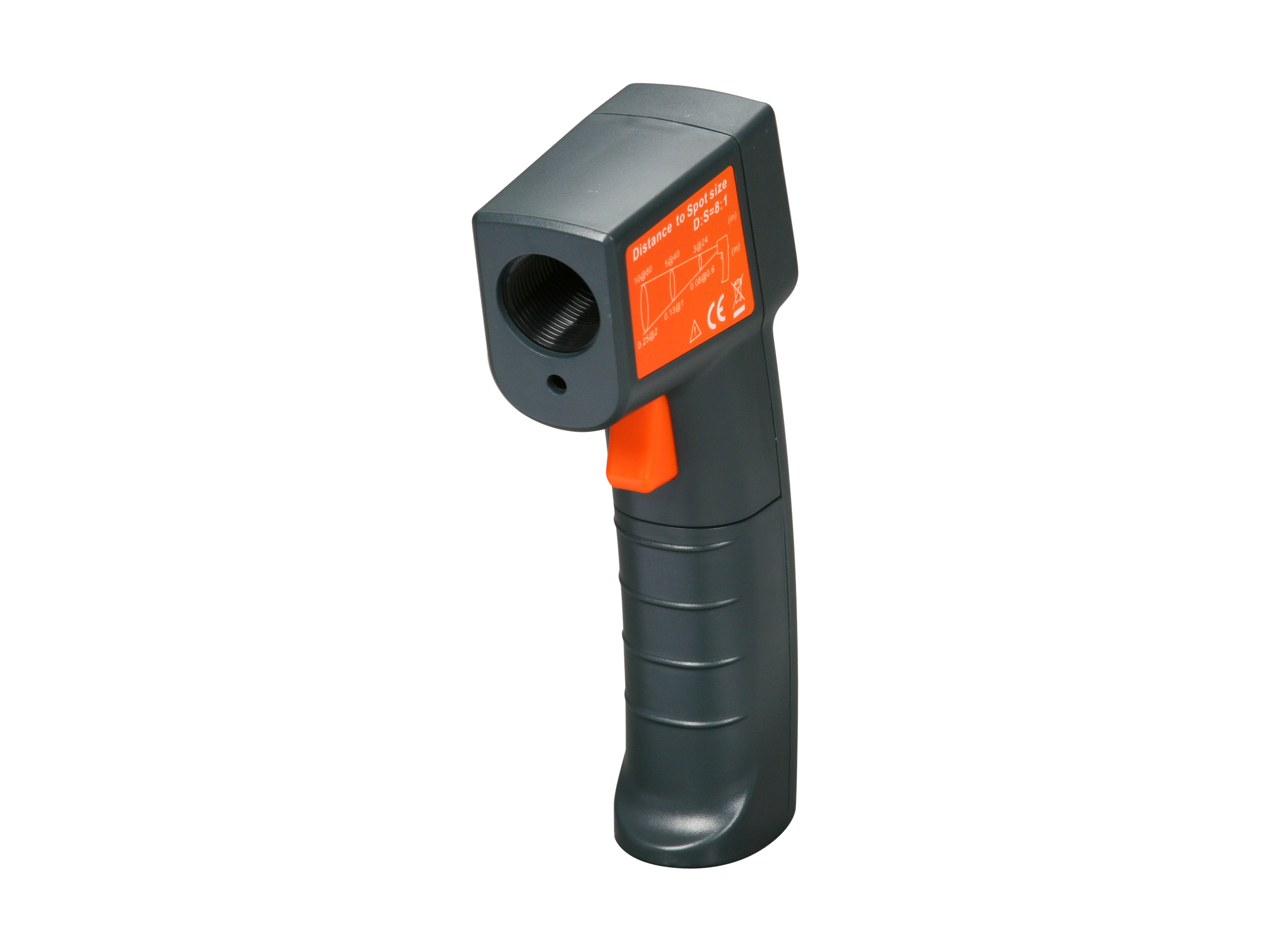 Rosewill REGD-TN439L0 Infrared Thermometer